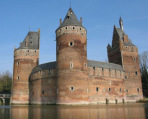 beersel-castle1